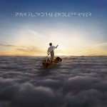 pink_floyd_the_endless_river-portada