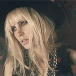 Sexo, drogas y rock & roll: La historia de Anita Pallenberg, amante de tres Rolling Stones