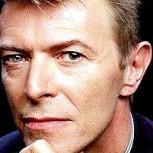 Murió David Bowie: Leyenda musical de Siglo XX, referente del rock & pop mundial