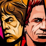 Historia de los Rolling Stones, resumida: Su indeleble marca sobre el rock & roll