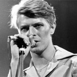¿Cuáles son las 10 mejores canciones de David Bowie? Homenaje al talento