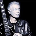 ¿Cuáles son los 50 mejores solos de guitarra de la historia del rock?
