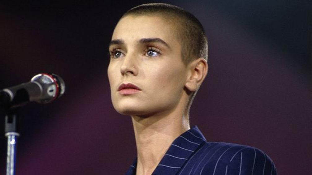 18_Feb_2015_20_07_05_sinead-o-connor