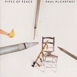 PaulMcCartneyalbumes_-_Pipesofpeace