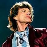 Rolling Stones y su negro registro en Argentina: Nuevo enfrentamiento entre fans y policía