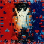 tug-war-paul-mccartney-beatles--large-msg-137115737678