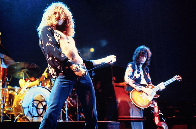 led-zeppelin-1975-650-430