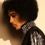 ¿Cuál de las baladas más conmovedoras de la historia es de Prince? Jamás lo adivinarías