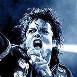 El día que se detuvo el mundo: Michael Jackson, acusado de la peor perversión