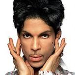 Las mejores canciones de Prince: Un listado para recordar su gran legado