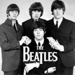 Nuevo video de Los Beatles: imágenes reveladoras sobre su intimidad en camarines
