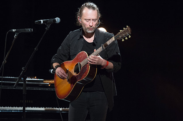 Thom-Yorke-radiohead-paris-dec-2015-billboard-650