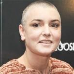 ¿Cuál es el infierno de Sinéad O´Connor? El mundo se paralizó por temor a suicidio