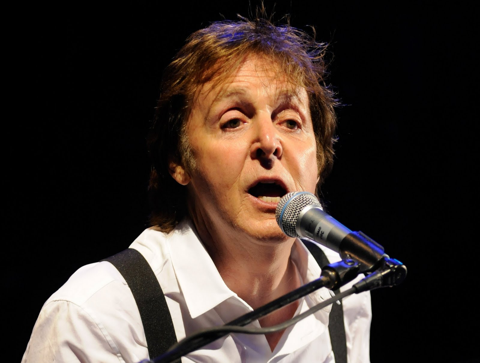 paul-mccartney-4-17-091+-+Copy+2