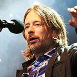 Radiohead enfrenta acusación por plagio: Compara los videos de este escándalo