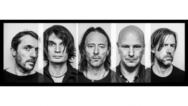 radiohead-photo-alex-lake-600x340