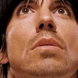 Red Hot Chili Peppers suspende show por líder hospitalizado de gravedad