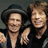 Soñado: Rolling Stones tocarán con McCartney, Roger Waters y Bob Dylan