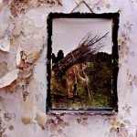 71_led_zeppelin_iv