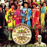 Medio siglo del mayor disco de la era moderna: Sgt. Pepper´s Lonely Hearts Club Band