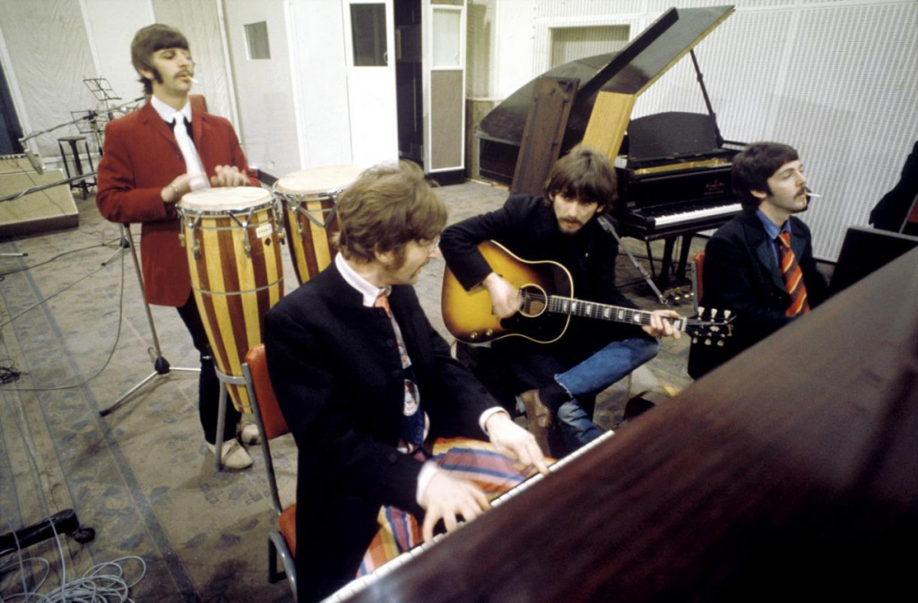 the_beatles-sgt_pepper-grabacion-color