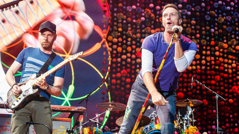 coldplay-gty-mt-170718_16x9_992
