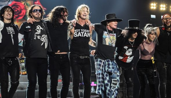 guns-n-roses-2017-billboard-web-590x340