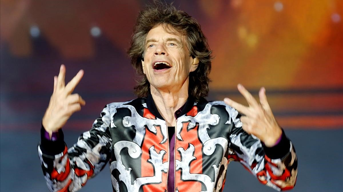 zentauroepp47561523-file-photo-mick-jagger-the-rolling-stones-performs-durin190330145627-1553954368207