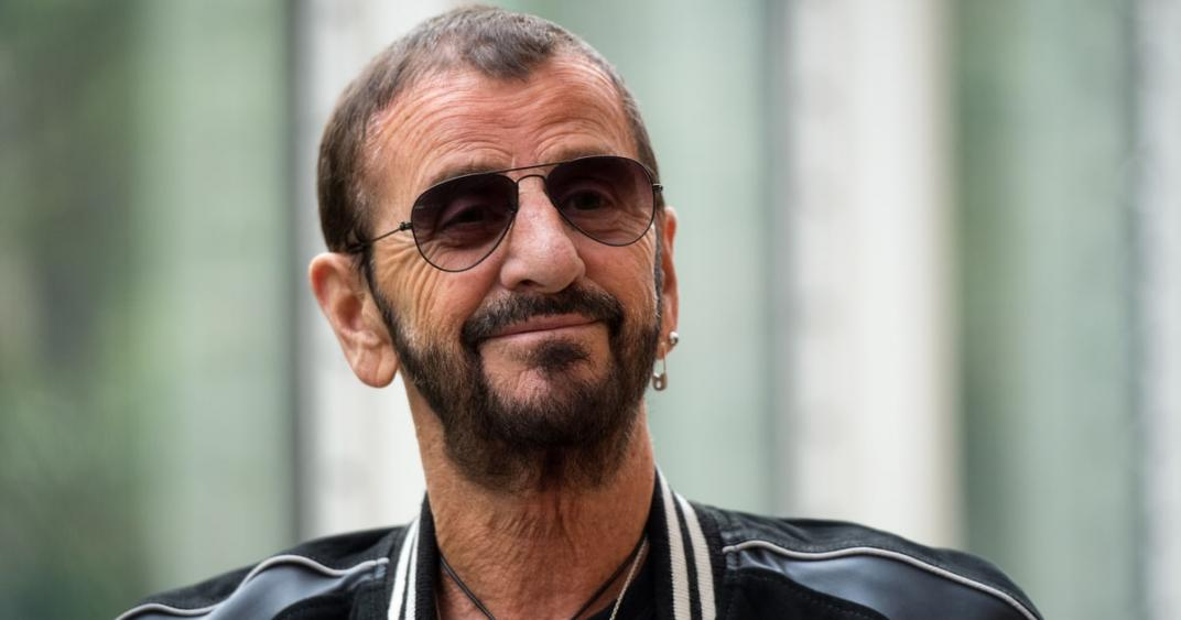 ringo-starr-give-more-love-review-aa716b1f-358c-4d26-a1ed-6fccdb88736b