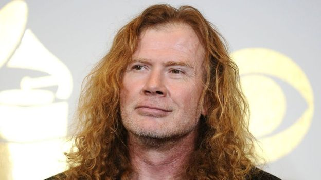 _107447193_mustaine