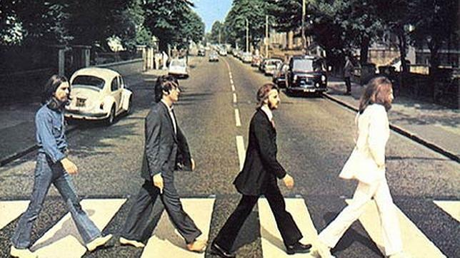 abbey-road-everest-secretos--644x362
