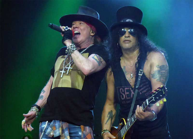 slash-axl-rose-guns-n-roses