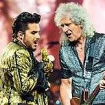 "Queen reversiona su mítico ""We are the champions"" para un especial y emotivo homenaje"