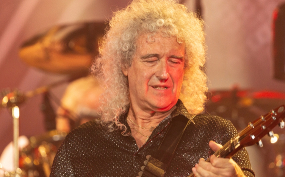 brian-may-sufrido-ataque-corazon_0_22_499_311