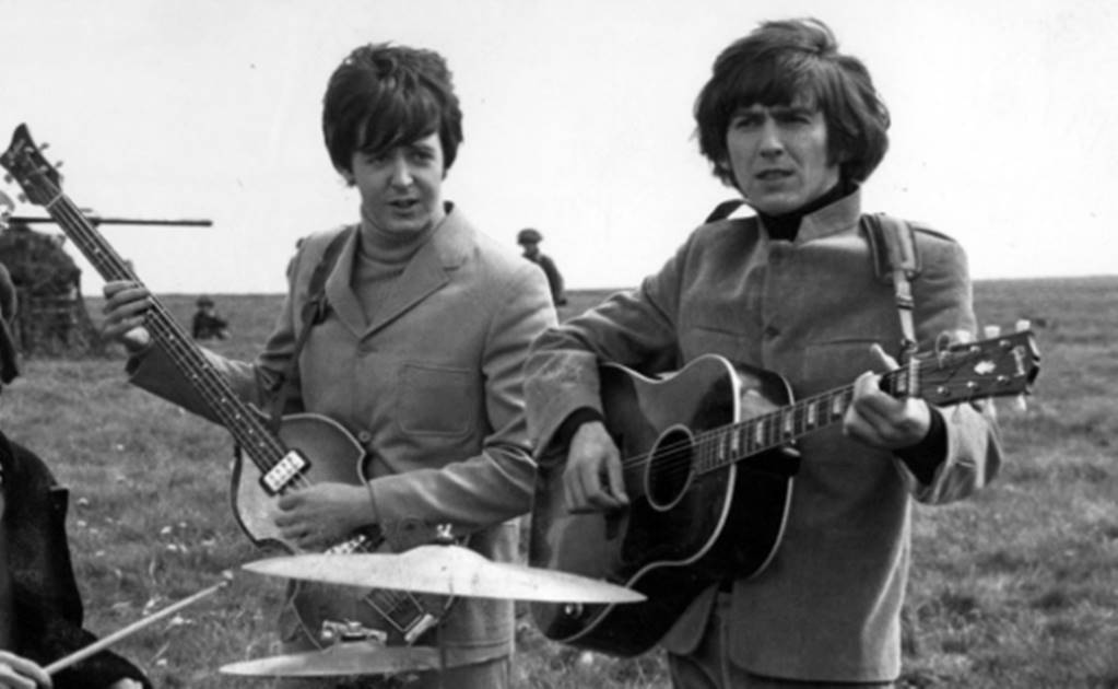 paul_mccartney_george_harrison