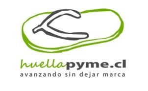 Huella Pyme