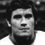 Pata Bendita Castro, el goleador del cual era hincha el Chapulín Colorado