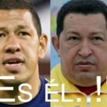 """Memes: Arquero de EE.UU. """"igualito"""" a Chávez y otras burlas del partido Chile EE.UU."""