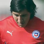 Polémica de Cristián Suárez: ¿Vale la pena ser nominado a la Selección?