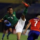 Derrota de la Sub 17 con Bolivia: Las razones de un posible nuevo desastre