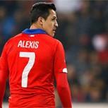 Derrota de Chile con Brasil: Sólo intranquilidad antes de la Copa América