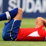 Derrota de Chile ante Irán: Lo peor de la Roja en el último año