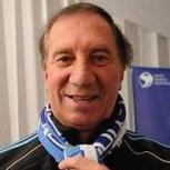 Argentino Carlos Salvador Bilardo ningunea sin piedad opción de Chile de ser campeón