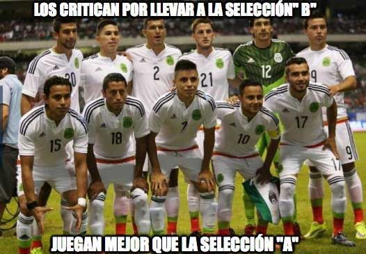 chile-mexico-memes-7