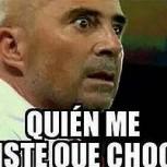 Memes del bochornoso choque de Arturo Vidal: Burlas por el escándalo del seleccionado