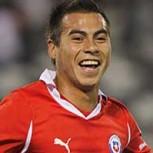 Chile vence a Perú en sufrido partido y se instala en la Final de la Copa América