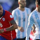 ¡Chile Campeón de la Copa América! Las claves de un partido que ya es parte inolvidable de la Historia