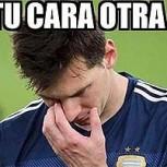 Chile Campeón de América: Los memes que se burlan sin piedad de la soberbia argentina