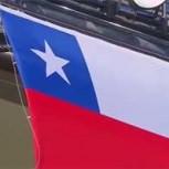 Video motiva a Chile a ganar la Copa América: Imposible resistir las lágrimas si eres chileno