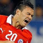 Charles Aránguiz se rompió el tendón de Aquiles: Alerta roja en la selección chilena